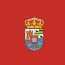 http://www.spanishriders.es/images/avatar/group/thumb_0fa69366b36380f690912d5b3f043f1f.jpg