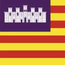 http://www.spanishriders.es/images/avatar/group/thumb_1c9a806ad48147fd222945eca7b29464.jpg