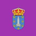 http://www.spanishriders.es/images/avatar/group/thumb_2a5a31cdb98141d8032664b7407d0a7c.jpg