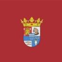http://www.spanishriders.es/images/avatar/group/thumb_395f591176fad22e8ab732c8a0785392.jpg