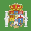 http://www.spanishriders.es/images/avatar/group/thumb_40fc2f66ada0757f700186640cf37a23.jpg