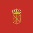 http://www.spanishriders.es/images/avatar/group/thumb_593df2a37e253e92446f76b76bea986c.jpg
