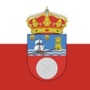 http://www.spanishriders.es/images/avatar/group/thumb_5addfb431c10d1fedb32ebbcd4998c87.jpg