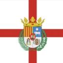 http://www.spanishriders.es/images/avatar/group/thumb_6d11db534c1a073eec4f1f4de0dd1548.jpg