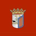 http://www.spanishriders.es/images/avatar/group/thumb_78ae58c5fc16ec62abace54cc31ac1d9.jpg