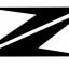 Zeteiros