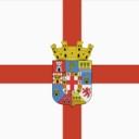 http://www.spanishriders.es/images/avatar/group/thumb_87f9d3d12e2319d7fb808d64e3c82d3a.jpg