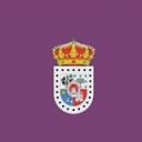 http://www.spanishriders.es/images/avatar/group/thumb_a62147499668e6d12495898ecc1955aa.jpg
