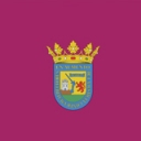 http://www.spanishriders.es/images/avatar/group/thumb_b2b9725ed555835a6168a42ce0d2fbe3.jpg
