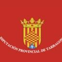 http://www.spanishriders.es/images/avatar/group/thumb_b3e37d2e5eee22da9a31fbdc418f84c1.jpg