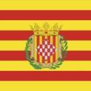 http://www.spanishriders.es/images/avatar/group/thumb_c7572252c8a171508d1dfd1eaab7f642.jpg