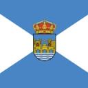 http://www.spanishriders.es/images/avatar/group/thumb_d3434adaa5f7fe87151b0cf6675b98f5.jpg