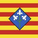 http://www.spanishriders.es/images/avatar/group/thumb_d644c8fd2e3de7af2c9c5c08f8477b62.jpg