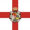http://www.spanishriders.es/images/avatar/group/thumb_d782820da6dfc78a628467b9d5795b3a.jpg