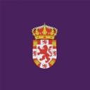 http://www.spanishriders.es/images/avatar/group/thumb_e2ab20ccef4871e803fb96708f7c8a0a.jpg