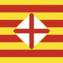 http://www.spanishriders.es/images/avatar/group/thumb_e7ea6b585d0091364cb0008bbf0efd05.jpg