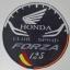 Honda Forza Club España