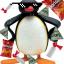 PinguRider