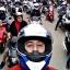 Deltas Crew Rider