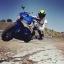 Rider Finneo