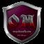Oli-Moto Motovlogs
