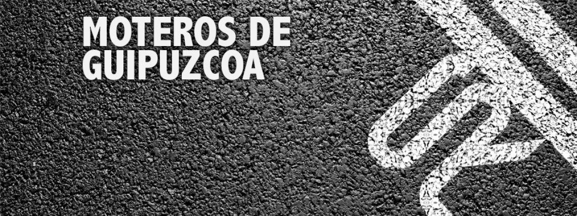 Gipúzcoa
