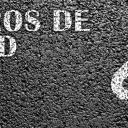http://www.spanishriders.es/images/cover/group/34/thumb_5ea1b09f2970c5201ce7ab2c400f387e.jpg