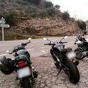 http://www.spanishriders.es/images/groupphotos/32/229/thumb_1e48bd4ceb5005a7dd9e7313.jpg