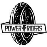 Power.Riderss