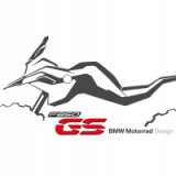 BMW F 850 GS / GS Adventure
