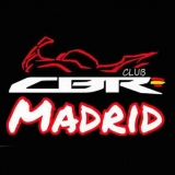 Club CBR MADRID