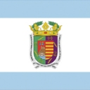 http://www.spanishriders.es/images/avatar/group/thumb_079e3adc69ed9bf1779c7a47fb68d0bd.jpg
