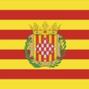 https://www.spanishriders.es/images/avatar/group/thumb_c7572252c8a171508d1dfd1eaab7f642.jpg