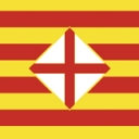 https://www.spanishriders.es/images/avatar/group/thumb_e7ea6b585d0091364cb0008bbf0efd05.jpg