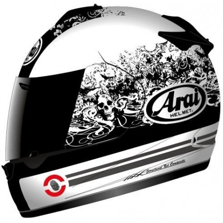 CASCO-ARAI-CHASER-V-THRILL-BLANCO.jpg