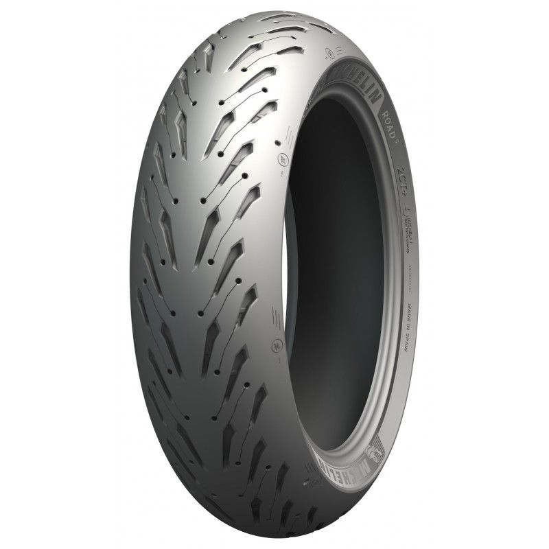 michelin-pilot-road-5-trail-15070-r-17-mc-69v-tl-rear.jpg