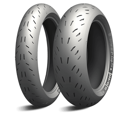 Michelinpowerrs2ct.png